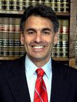 David E. Gruber