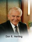 Don R. Herrling