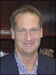 Mark L. Krueger