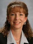 Teresa K. Kobelt