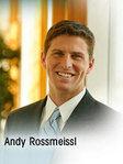 Andrew J. Rossmeissl