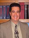 Joseph M. Rivas