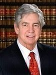 Mark L. Hart Jr.