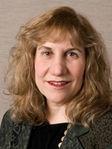 Amy L. Shapiro