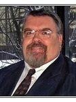 Kenneth P Barnhart