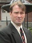 Daniel William Gaskill