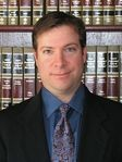 Brian E Hoffman