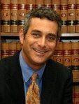 Craig Michael Kadish
