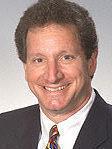 Jeffrey Alan Kolender