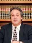 Michael August Mastracci