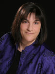 Christine A. Yared