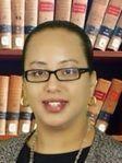 Lawyer carla prosper morristown nj attorney for 1440 broadway 23rd floor