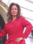 Nancy E Lucianna