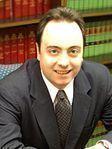 Kenneth James Rosellini