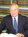 John W Devlin