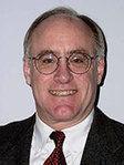 Steven K Champlin