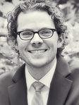 Cory Charles Hample