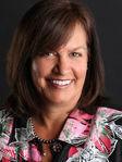 Tracey Ann Galowitz