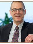 Kevin D. Hofman