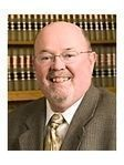 Robert J Hauer Jr.