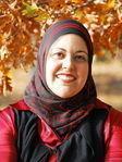 Imani Sarah Jaafar-Mohammad