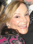 Yvonne Baner