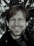 Jason Matthew Rolloff