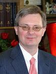 Kevin P. Keech