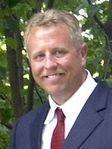 Reggie Paul Koch