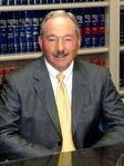 C Alan Lancaster