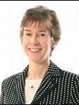 Katherine Martin Allen
