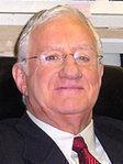 Lawrence Egerton Jr.