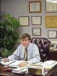 Larry W. Pearman