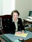 Elizabeth S. Eagen