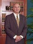 Joseph L. Bell Jr.
