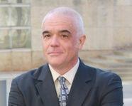 David Q. Burgess