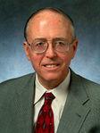 Maurice O. Green