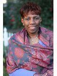 Shirley L. Fulton
