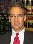 Andrew G. Williamson Jr.