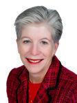 Cynthia W. Eller