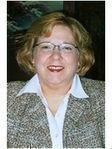 Linda Bryan Lorch