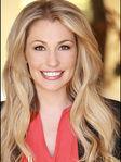 Tiffany Nicole Ballenger