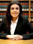 Sanaz Sarah Bereliani