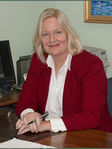 Barbara J Diment