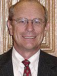 Thomas J. Bice