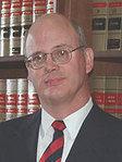 James C. Ellefson