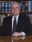 Kenneth A Lexier