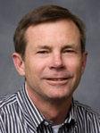 Mark Allen Medearis