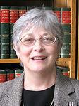 Janice A. Jacobs Jorns