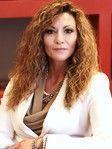 Carmina Kathy Tessitore